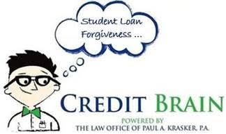 Credit Brain Logo